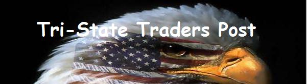 Tri-State Traders Post