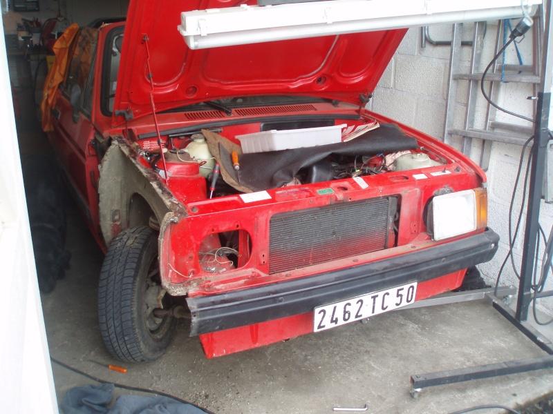 samba cab fck P2210011