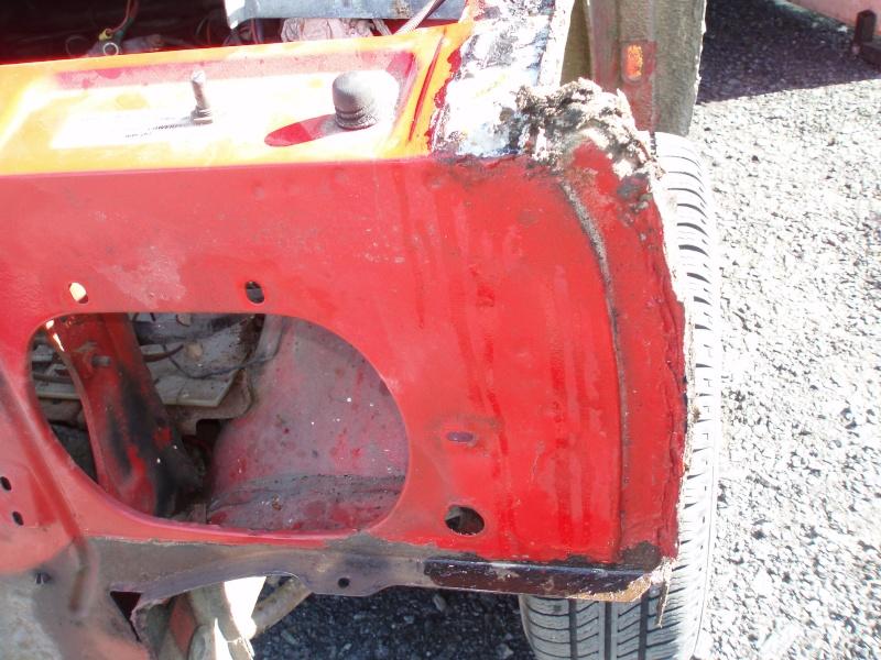 samba cab fck P3020011