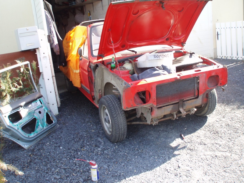 samba cab fck P3020013