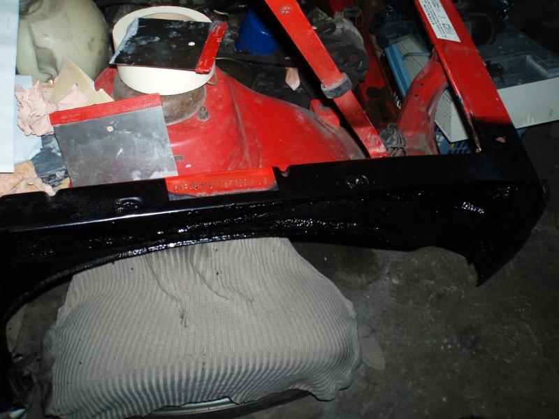 samba cab fck P3200010