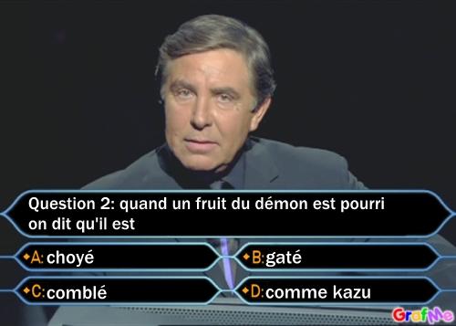 Qui veut gagnez des berrys - Page 2 Grafme25