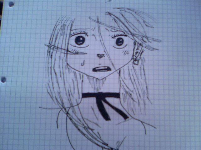 Mes dessins - Page 2 Photo-14