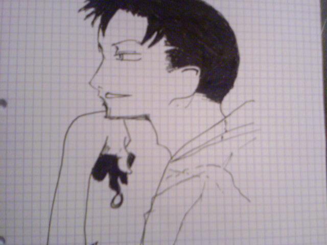 Mes dessins - Page 2 Photo-15
