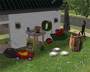 Все для ферм, садов, огородов - Страница 3 1603