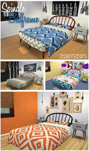 Постельное белье, подушки, одеяла, ширмы и пр. - Страница 3 Firefo12