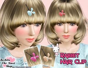 Украшения для головы, волос - Страница 3 Kr62