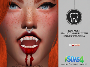 Зубы Uten_165