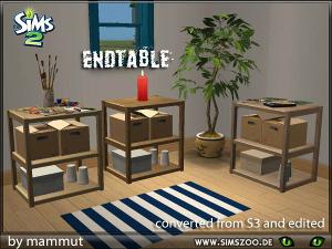 Прочая мебель - Страница 10 Uten_189