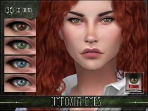 Глаза - Страница 8 Uten_207