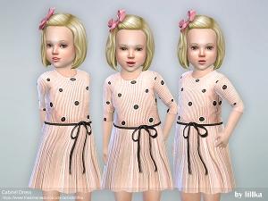 Для детей (платья, туники, комлекты с юбками) - Страница 6 Uten_219