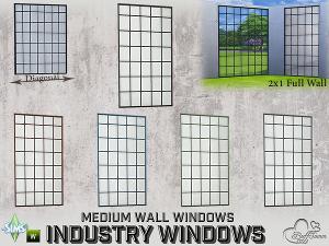 Окна, двери - Страница 7 Uten_268