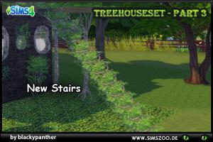 Лестницы Uten_322