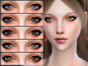 Глаза - Страница 9 Uten_341