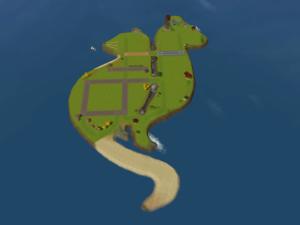 Карты районов, города - Страница 21 Uten_364