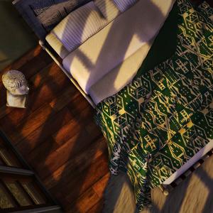 Постельное белье, подушки, одеяла, ширмы и пр. - Страница 4 Uten_418