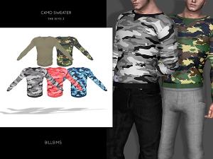 Повседневная одежда (свитера, футболки, рубашки) - Страница 32 Uten_430