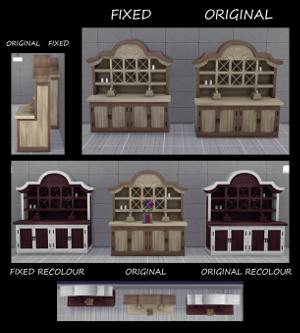 Прочая мебель - Страница 7 Uten_454