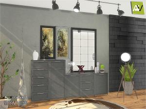 Прочая мебель - Страница 7 Uten_515