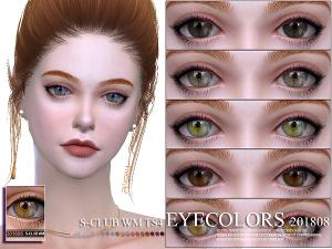 Глаза - Страница 9 Uten_530
