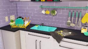Декоративные объекты для кухни - Страница 15 Uten_574