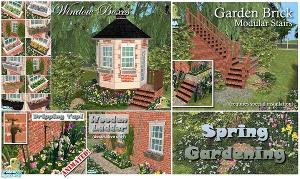Все для ферм, садов, огородов - Страница 6 Uten_578