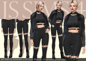 Повседневная одежда (юбки, брюки, шорты) - Страница 15 Uten_600