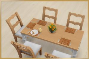 Декоративные объекты для кухни - Страница 15 Uten_601