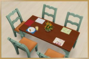 Декоративные объекты для кухни - Страница 15 Uten_606