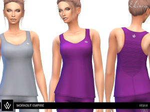 Спортивная одежда - Страница 6 Uten_652