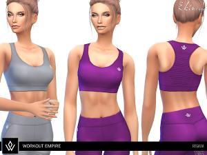 Спортивная одежда - Страница 6 Uten_661