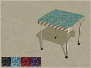 Прочая мебель - Страница 10 Uten_689