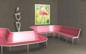 Мебель - Страница 2 Uten_697