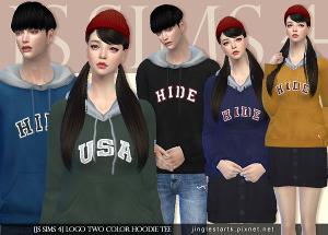 Повседневная одежда (топы, рубашки, свитера) - Страница 28 Uten_698