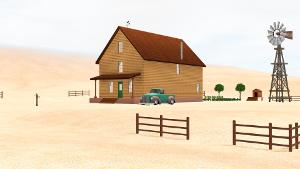 Фермы - Страница 6 Uten_702