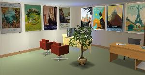 Картины, постеры, плакаты - Страница 29 Uten_706