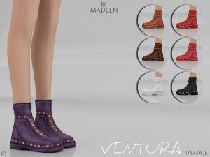 Обувь (женская) - Страница 41 Uten_761