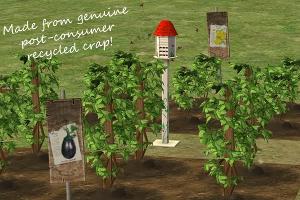 Все для ферм, садов, огородов - Страница 6 Uten_789