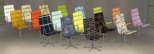 Прочая мебель - Страница 10 Uten_793