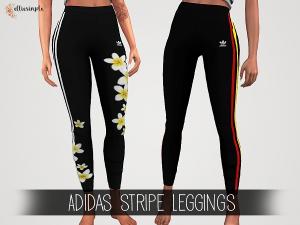 Спортивная одежда - Страница 6 Uten_853