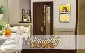 Окна, двери - Страница 8 Uten_881