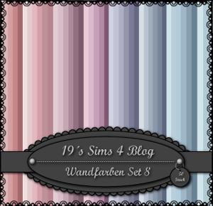 Обои, полы (однотонные текстуры) - Страница 2 Uten_888