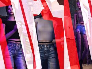 Повседневная одежда (топы, блузы, рубашки) - Страница 9 Uten_911