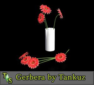 Цветы - Страница 7 Uten_922