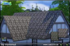 Крыши - Страница 2 Uten_n26
