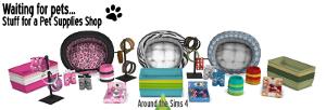 Объекты для животных Uten_n79