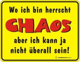 Witzige Schilder und Bilder! 463_010