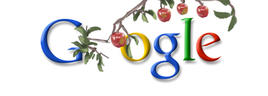 Google Logos - Seite 3 Newton10