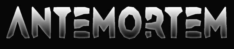 Antemortem Tracklist Ante_l10