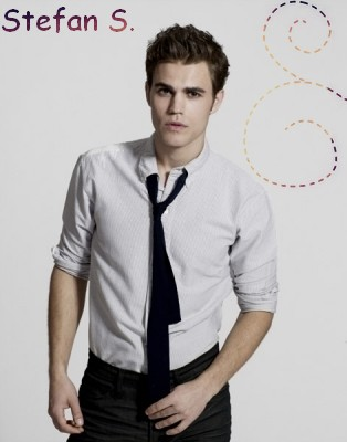 """Gallerie Edward"""" Stefan13"""